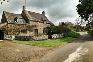 notgrove cotswold holiday cottage Avery