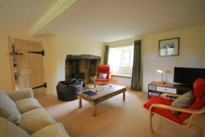 notgrove cotswold holiday cottage avery living room 2