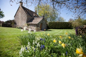 notgrove cotswold holiday cottage avery1