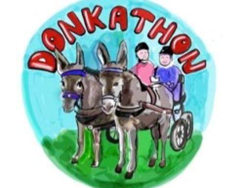 Donkathon